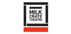 milk crate theatre