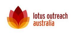 lotus outreach