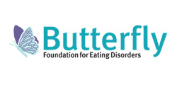 Butterfly-Foundation