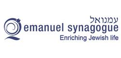 Emmanuel-Synagogue