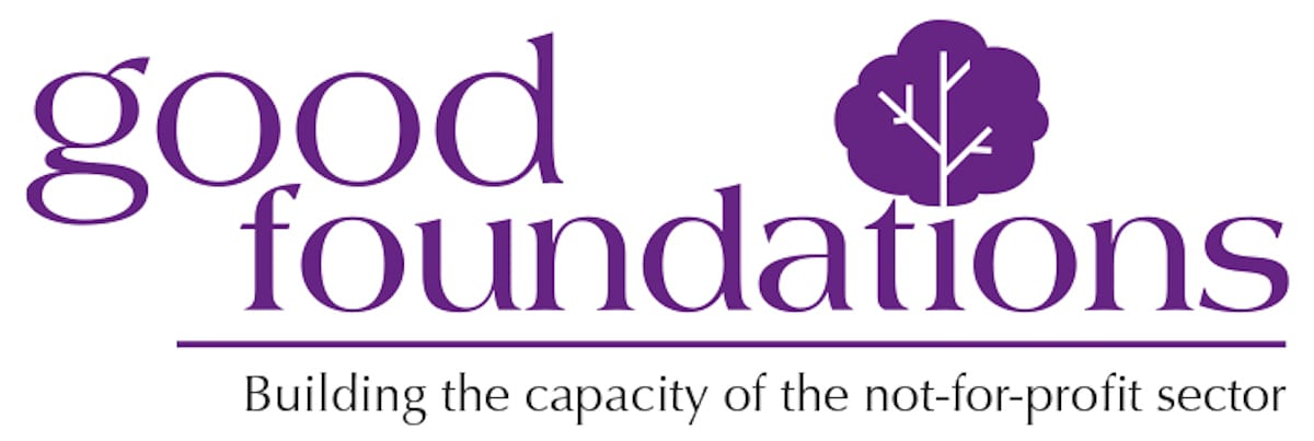 Good-Foundations-logo 2