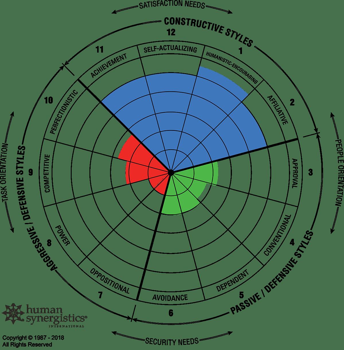Ideal-Circ-Transparent-2