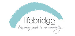 Lifebridge