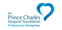 PrinceCharlesHospital