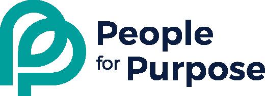 pfp-logo-retina-520x190
