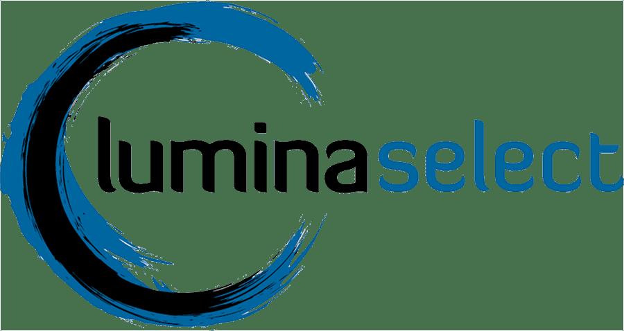 lumina-select-Logo-web
