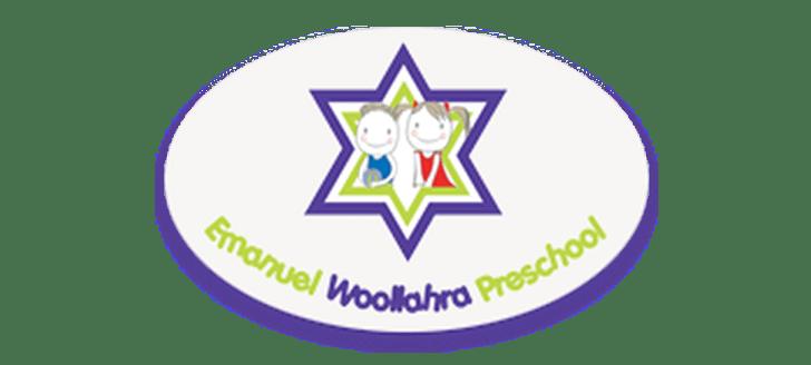 emanuel woolahra preschool