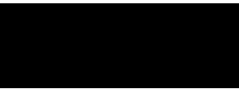 backtrack_Logo-1