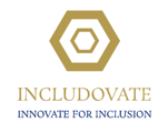 includovate