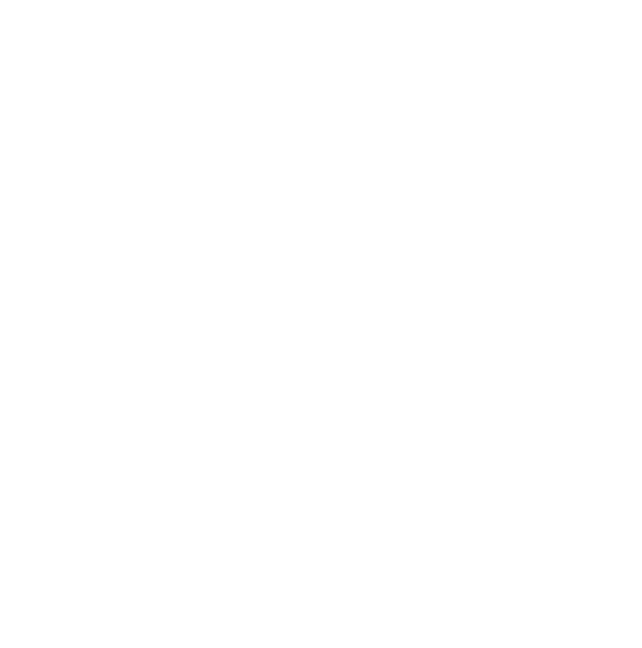 Living-My-Way-logo-white