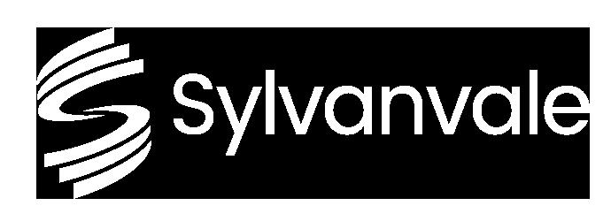 Sylvanvale-logo-white