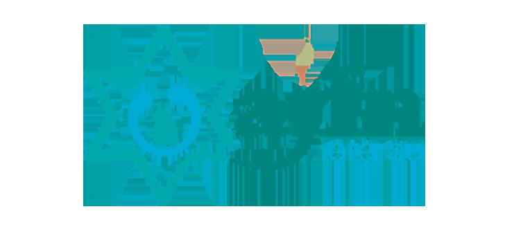 Australian Jewish Fertiity Network