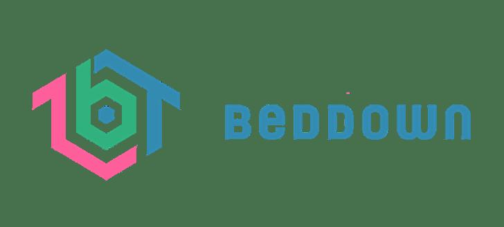 Beddown