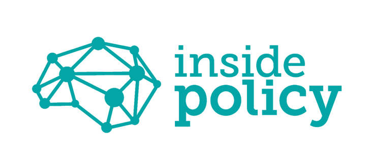 Inside Policy