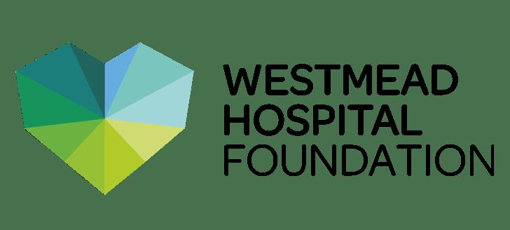 Westmead Hospital Foundation