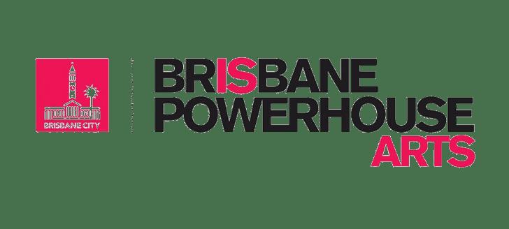 brisbane powerhouse arts
