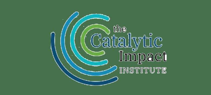 The Catalytic Impact Institute