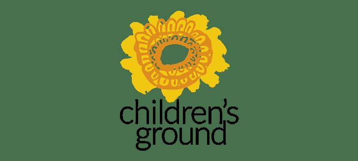 Childrens Ground