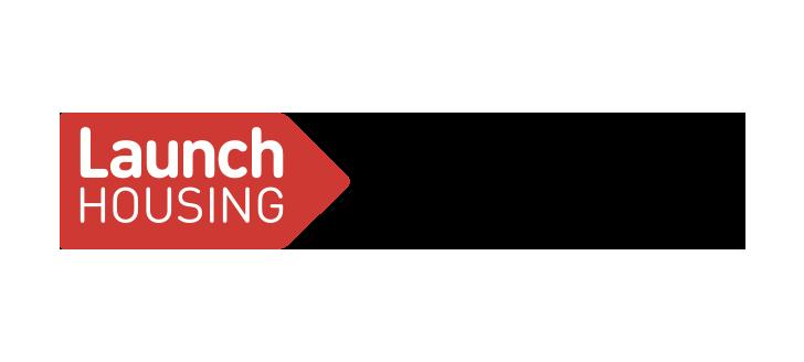 launch housing