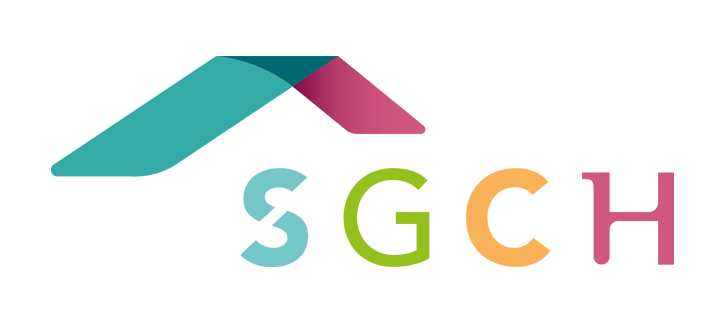 St George Community Housing