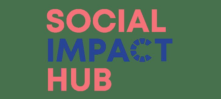Social Impact Hub