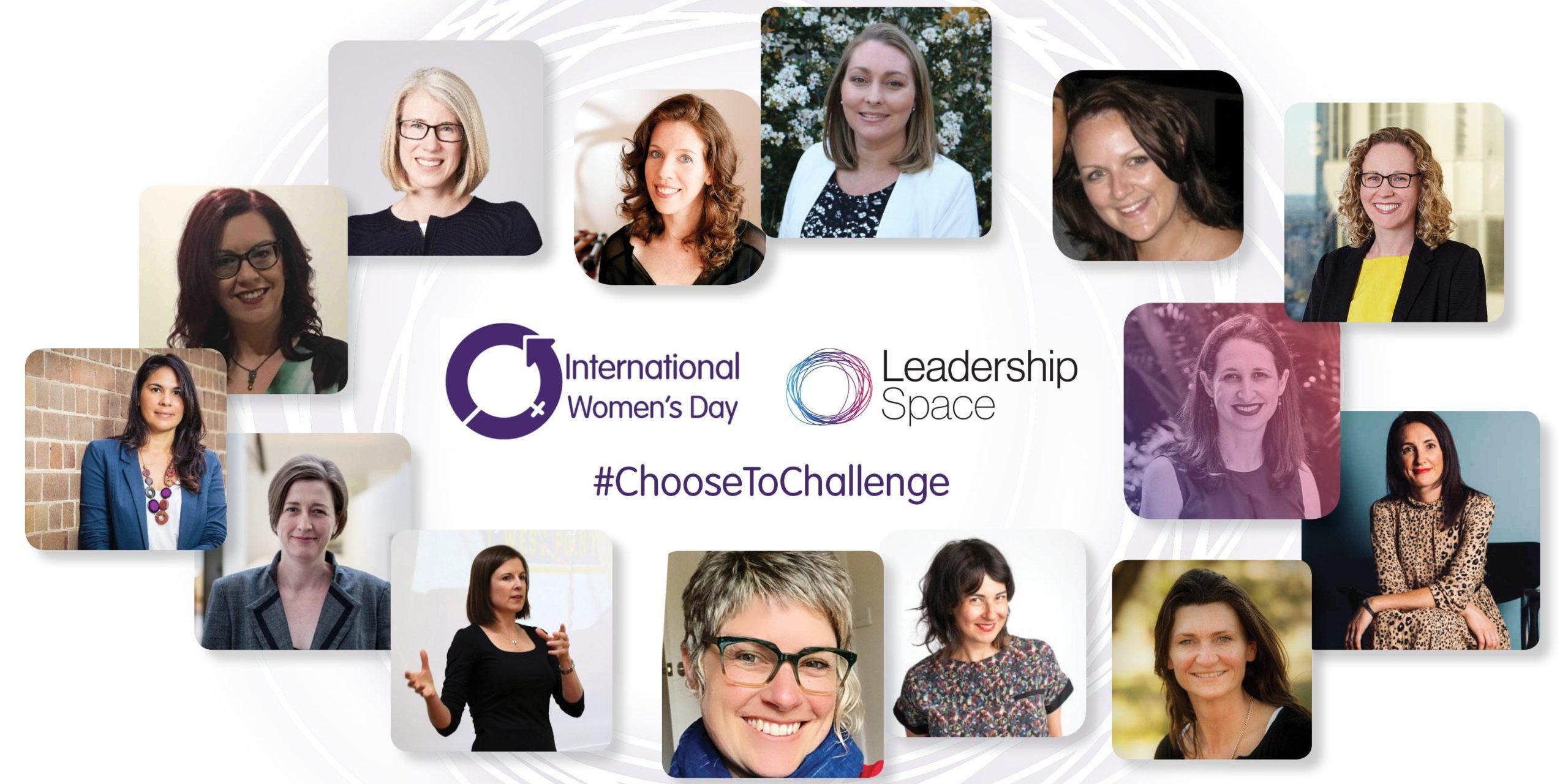International-womens-day-2021-2