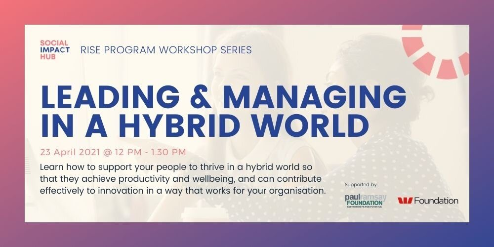 RISE+-+Workshops+-+Humanitix+Banner+(5)