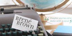 brene-brown-300x126