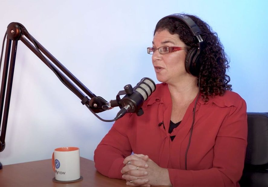 sarita-podcast